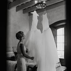 Wedding photographer Federico Pedroletti (fpedroletti). Photo of 23.08.2018