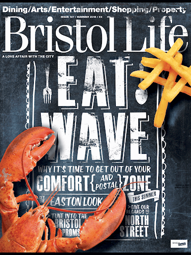 Bristol Life
