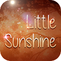 Little Sunshine Font for FlipFont ,Cool Fonts Text APK