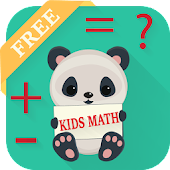 Kids Math: Game for kids lite