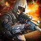 Download King of Sniper - Assassin Shooting Games For PC Windows and Mac