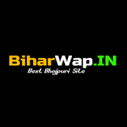 Biharwap