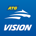 ATG Vision icon