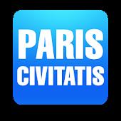 Guía de París de Civitatis.com