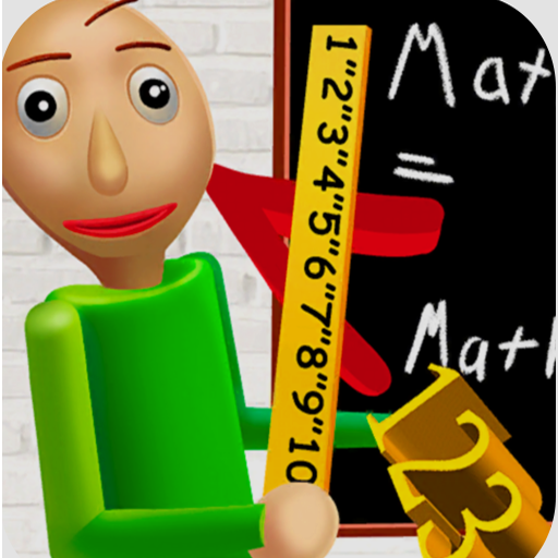 Game School Teacher Basics in Learning & Education (apk) download gratis untuk Android/PC/Windows
