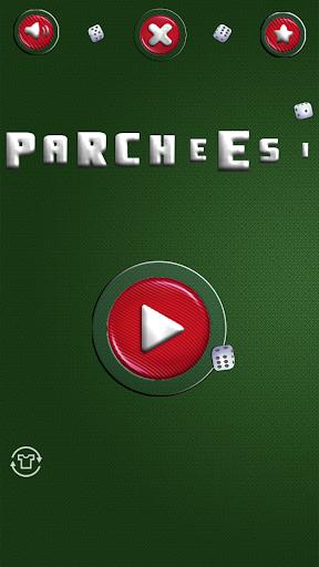 Parcheesi Board Game apktram screenshots 2