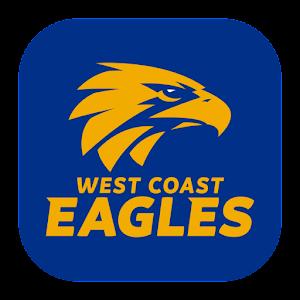 Image Result For West Coast Eagles