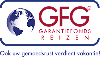 Destination Unlimited Destination Unlimited is member of: GFG