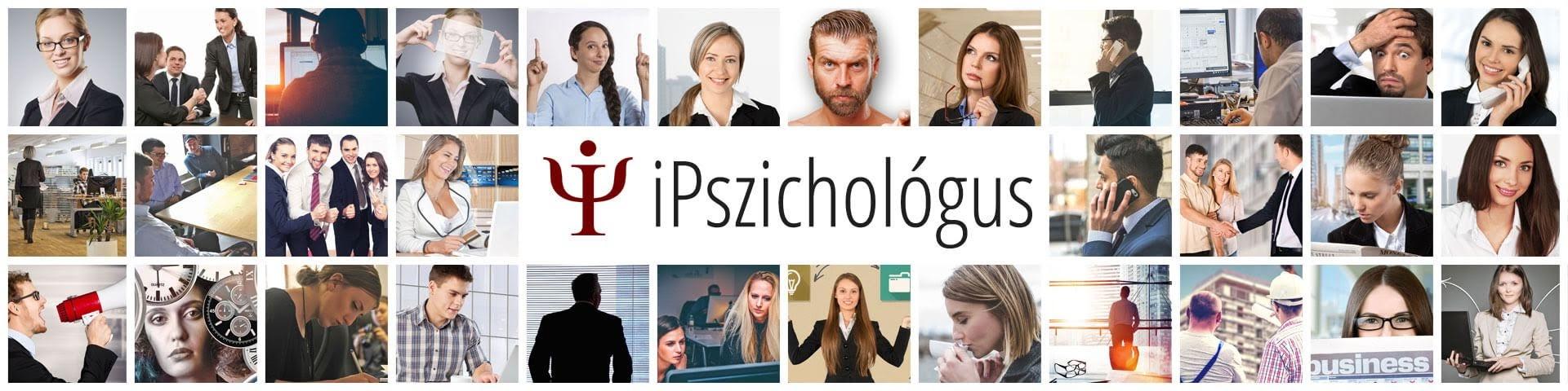 pszichológus konzultáció először változik, amikor leszoktam a dohányzásról