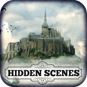 Hidden Scenes Medieval Mystery Android APK Download Free By Difference Games LLC
