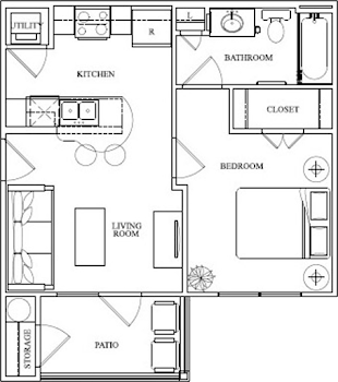 Go to Palencia Floorplan page.