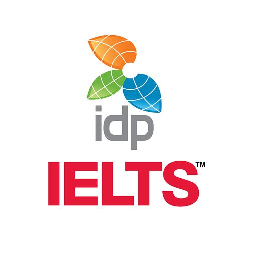 IDP Middle East (app)