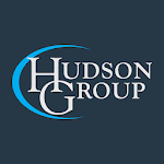 Hudson Group Events 1.371.375