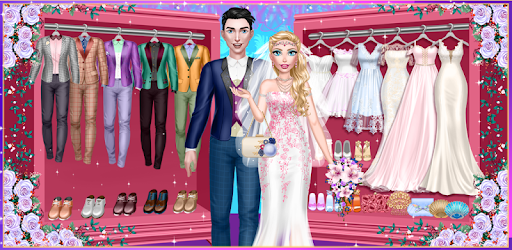 Приложения в Google Play – <b>Chic Wedding</b> Salon