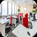 Office Decorating Ideas icon