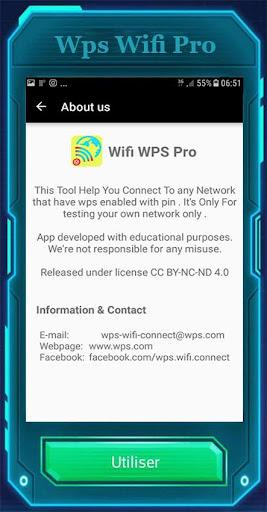 Download Wifi Wps Pro Apk Wifi WPS Unlocker Pro Free