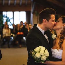 Wedding photographer Catherine Clavel (lunacat). Photo of 07.02.2014