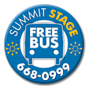 Summit Stage Bus Routes icon