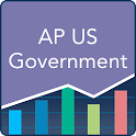 AP US Government Practice icon