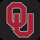Oklahoma Sooners Ringtones icon