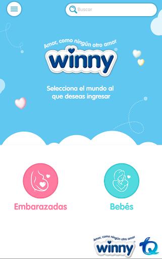 Winny App Apk 2