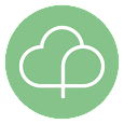 Projectplace icon