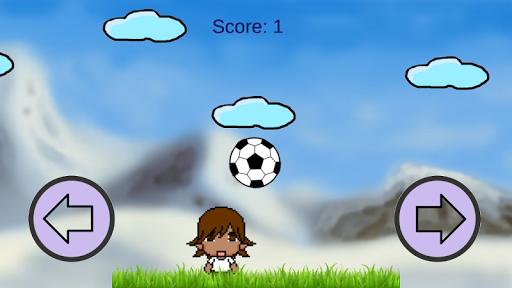 玩免費體育競技APP|下載足球頂波王 app不用錢|硬是要APP