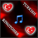Turkish Ringtones icon