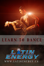 Photo: #SALSA #KIZOMBA #DANCE #CLASSES IN #MISSISSAUGA EVERY TUESDAY NIGHT. #GROUP  #LESSONS START TOMORROW NOV. 3 - 895 RANGEVIEW RD. MISSISSAUGA BY #PORTCREDIT  CALL 416-876-7727 OR VISIT WWW.LATINENERGY.CA