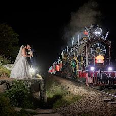Fotógrafo de bodas Hendrick Esguerra (Hendrick). Foto del 22.01.2019