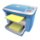 Mobile Doc Scanner 3 + OCR v3.3.7 (Patched)