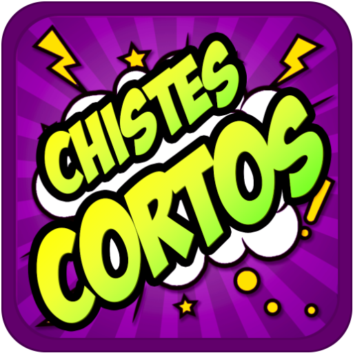 Chistes Cortos Y Buenos Android APK Download Free By KhoniaDev