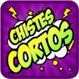 Chistes Cor.. file APK for Gaming PC/PS3/PS4 Smart TV