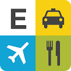 Expensify - Expense Reports icon