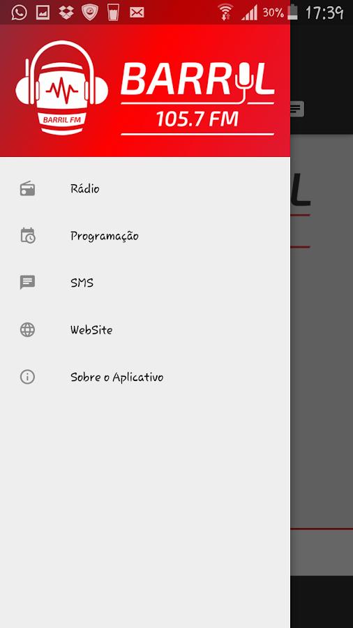 how do i update my esta application