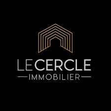 Logo de LE CERCLE IMMOBILIER