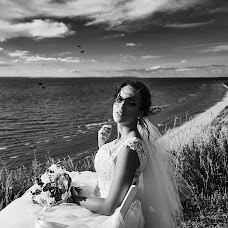 Wedding photographer Tasha Yakovleva (gaichonush). Photo of 29.08.2016