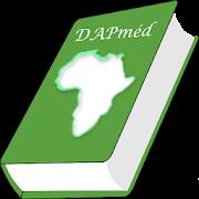 DAPMéd