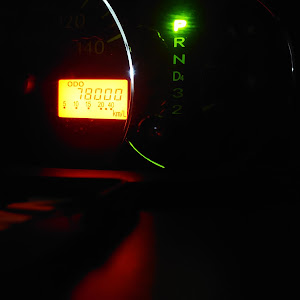 ムーヴカスタム L185Sのカスタム事例画像 まーしーさんの2020年11月28日20:22の投稿