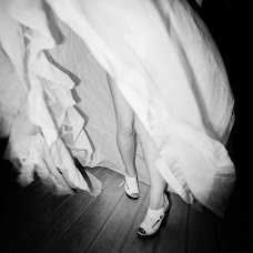 Wedding photographer Mariya Astafeva (MAstafieva). Photo of 11.09.2017