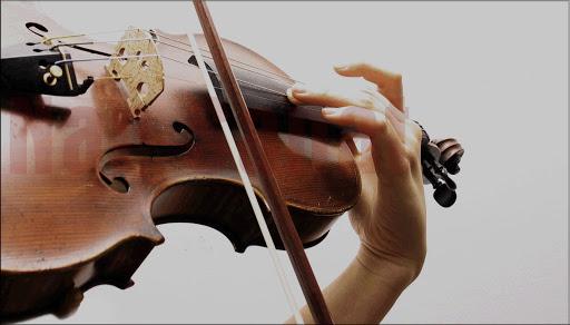 Play violin 2.1.0 screenshots 1