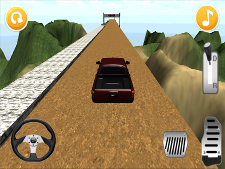 Hill Climb Racing 3d 1.3 screenshot 63104