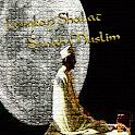 Shalat Sunah Lengkap Muslim icon
