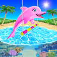 My Dolphin .. file APK for Gaming PC/PS3/PS4 Smart TV