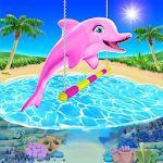 My Dolphin Show 4.7.2