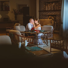 Wedding photographer Dmitriy Evdokimov (Photalliani). Photo of 11.04.2014