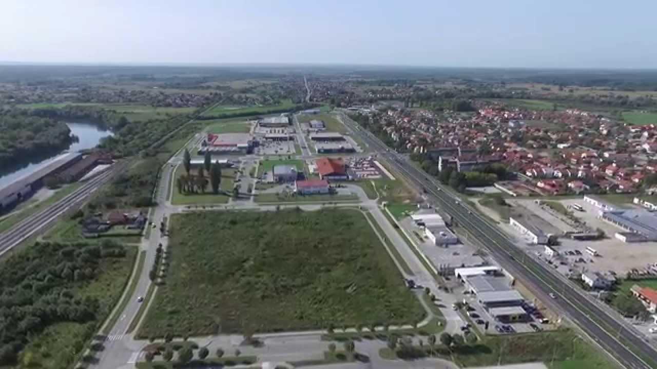 Image result for lipova greda kozarska dubica