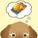 Dog Food Recipes icon