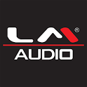 New LM Audio DSP icon