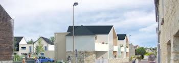 maison à Louvigny (14)